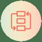 processes_icon