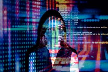 woman_hacker